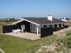Feriehus I6611 - Danmark