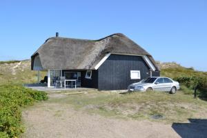 Feriehus 01090 - Danmark