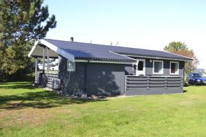 Feriehus 01029 - Danmark