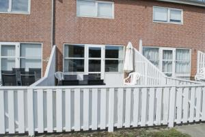 Feriehus 01303 - Danmark