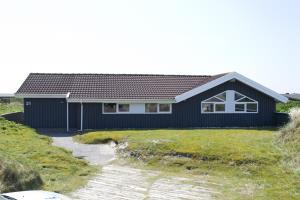 Feriehus 00341 - Danmark