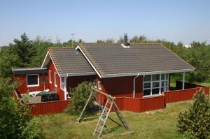 Feriehus 00774 - Danmark