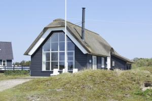 Feriehus 01025 - Danmark