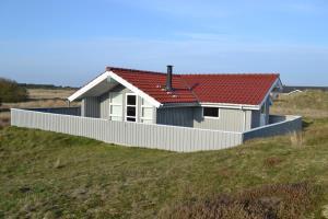 Feriehus 00783 - Danmark