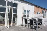 Feriehus 04663 - Danmark