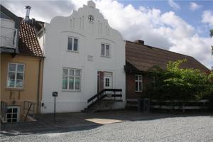 Feriehus 13225 - Danmark