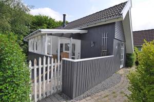 Feriehus 4125 - Danmark