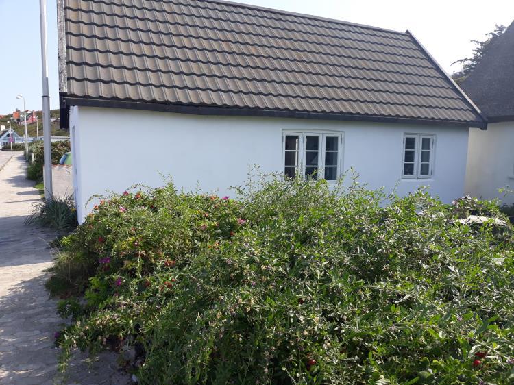 SVE005, Rågeleje Strandvej 85, Vejby