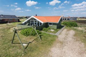Feriehus A1132 - Danmark