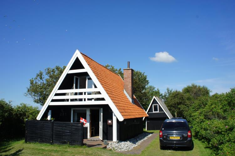 128, Sædding Strandvej 281, Esbjerg V