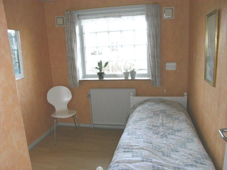 058, Brolæggervej 17, Esbjerg V