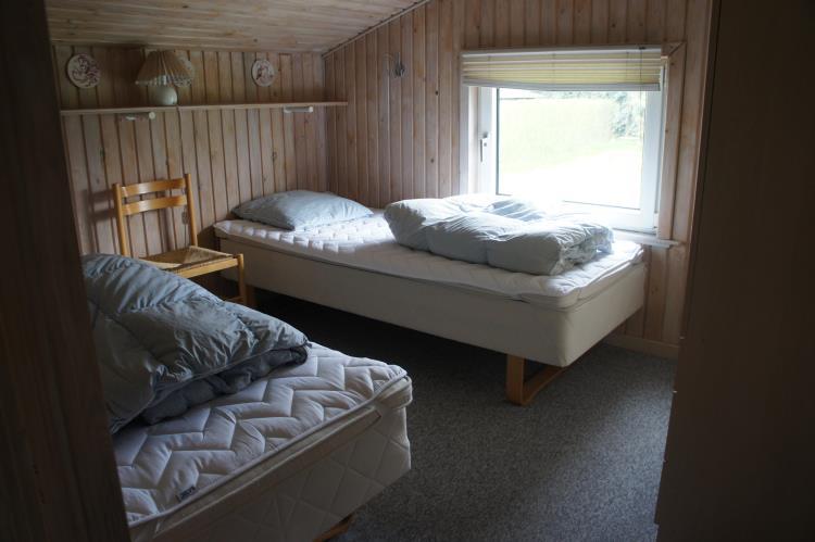 081, Åbakken 19, Esbjerg V