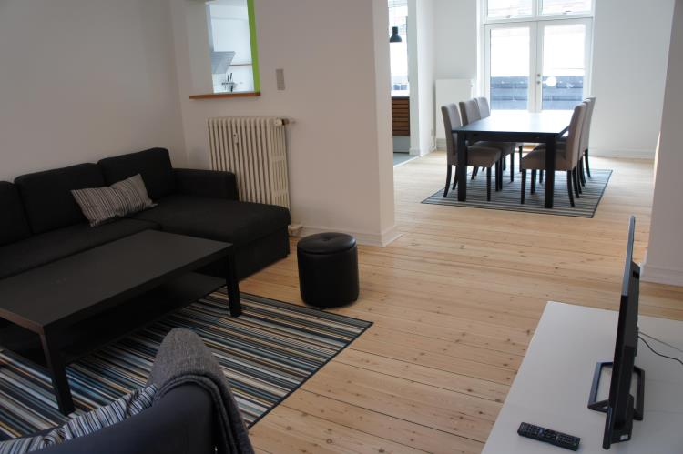 029, Danmarksgade 24. st, Esbjerg