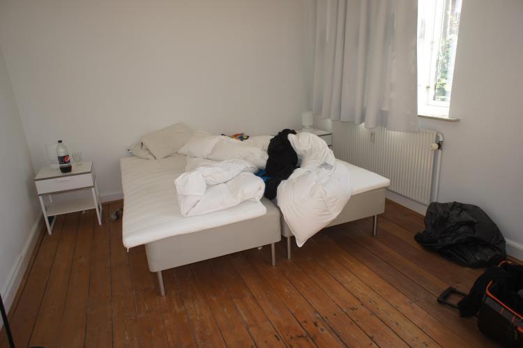 165, Kongensgade 6. St. th., Esbjerg