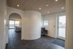 00350 - 1. Kl. Panoramameerblick