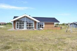 Ferienhaus 00661