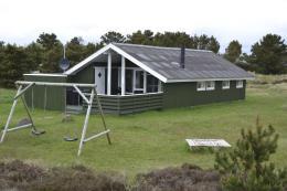 Ferienhaus 00669 -