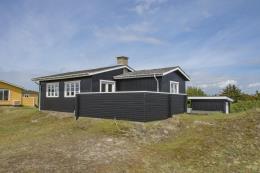 Ferienhaus 00187 -