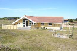 Ferienhaus 00650