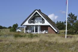 Ferienhaus 00105