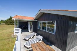 Ferienhaus 00374 -