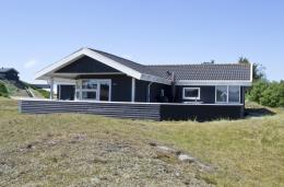 Ferienhaus 00182 -