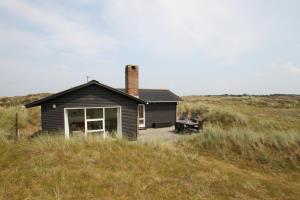 Ferienhaus 00123 - Dänemark