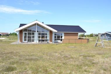Ferienhaus 00661 - Dänemark