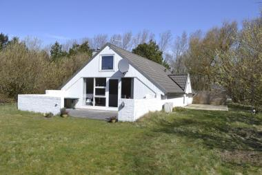 Feriehus 00672 - Danmark