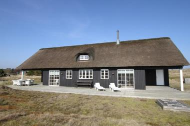 Feriehus 00993 - Danmark