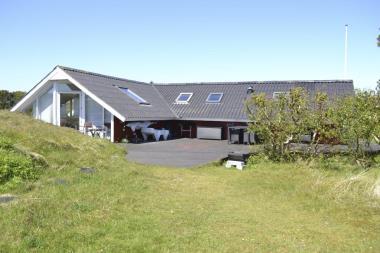 """Feriehus 00994 - """"Mosters Hus"""" - Danmark"""