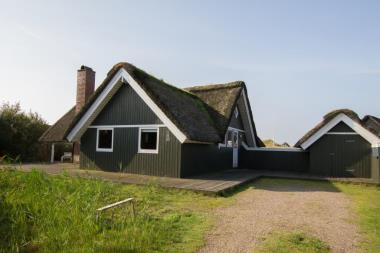 Feriehus 00641 - Danmark