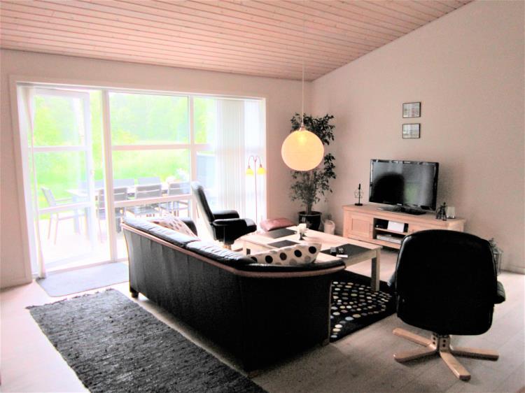 VBL-6, Blåmunkevej 6, Vesterø havn