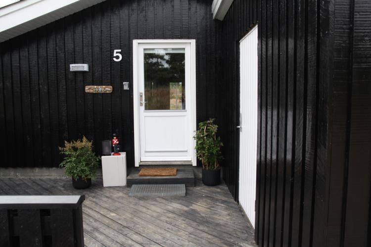123, Sandtoftevej 5,Blåvand, Blåvand