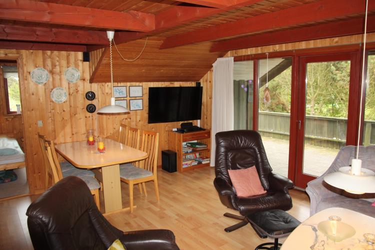 026, Kollemarken 14,Blåvand, Blåvand