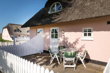 House 022113 - Denmark