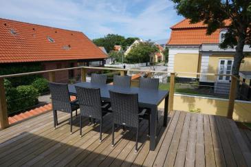 House 020128 - Denmark