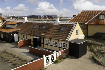 House 020168 - Denmark