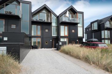 Ferienhaus 020448 - Dänemark