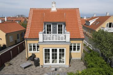 House 020117 - Denmark