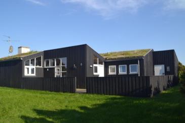 Ferienhaus 098844 - Dänemark