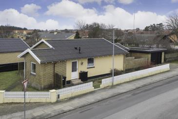 House 020227 - Denmark