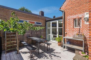 House 020180 - Denmark