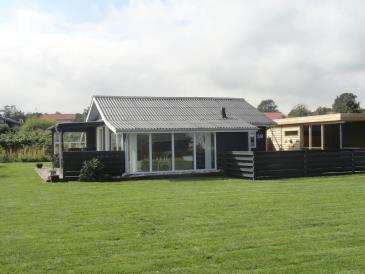 Feriehus 098500 - Danmark