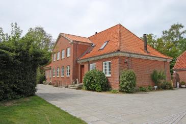 Feriehus 099040 - Danmark