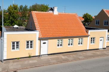 House 020114 - Denmark
