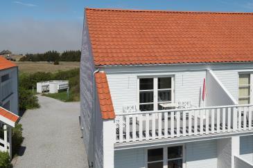 House 020423 - Denmark
