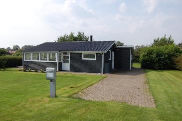 House 098556 - Denmark