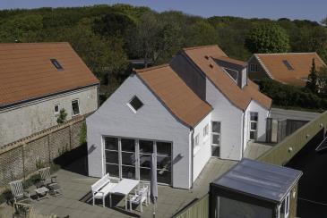 House 020174 - Denmark