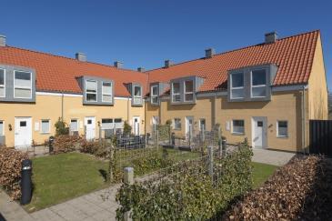 House 020101 - Denmark